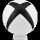 Lampička Xbox - Logo