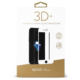 EPICO tvrzené sklo pro Samsung S8 EPICO GLASS 3D+ - černé