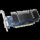 ASUS GeForce GT1030-SL-2G-BRK, 2GB GDDR5  + Voucher až na 3 měsíce HBO GO jako dárek (max 1 ks na objednávku)
