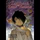 Komiks Zaslíbená Země Nezemě, 6.díl, manga