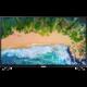Samsung UE43NU7022 - 108cm  + Voucher až na 3 měsíce HBO GO jako dárek (max 1 ks na objednávku)