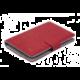 "RivaCase pouzdro 3014, 8"", červená"