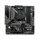 MSI MAG B550M MORTAR - AMD B550