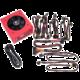 iTek REDBOX FM, 800W
