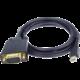 PremiumCord Mini DisplayPort - VGA kabel M/M, 2m