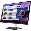 HP EliteDisplay S270n - LED monitor 27""