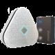 Momit Cool startovní set - chytrý ovladač klimatizace  + Voucher až na 3 měsíce HBO GO jako dárek (max 1 ks na objednávku)