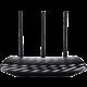 TP-LINK Archer C2 AC900  + IP TV Standard na 1 měsíc v hodnotě 199,- zdarma k TP-linku (platné do 31.1.2019) + 300 Kč na Mall.cz