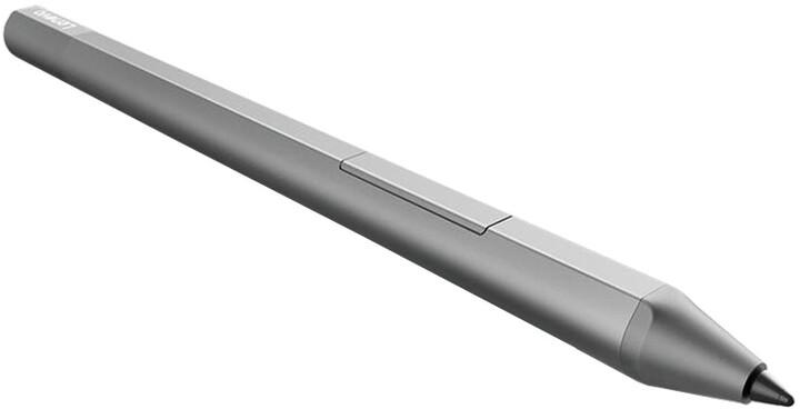 Lenovo Precision Pen pro YB C930 (magentický držák, podpora náklonů)