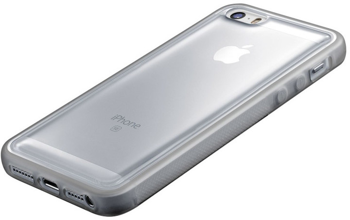 CellularLine ANTI-GRAVITY pro Apple iPhone 5/5S/SE