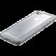 CellularLine ANTI-GRAVITY pro Apple iPhone 5/5S/SE