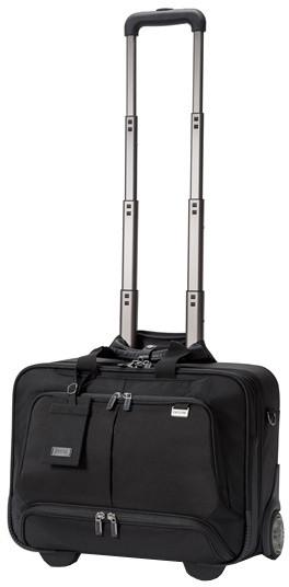 """DICOTA Top Traveller Roller PRO 14-15,6"""""""