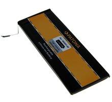 Patona baterie pro iPhone 5c/5s, 1560mAh