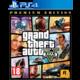 Grand Theft Auto V - Premium Edition (PS4) Elektronické předplatné deníku Sport a časopisu Computer na půl roku v hodnotě 2173 Kč