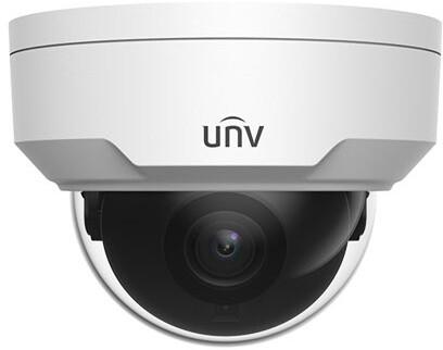 Uniview IPC324SB-DF40K-I0, 4mm