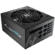 Fortron HYDRO PTM PRO 1000 - 1000W