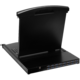 """Digitus Console 43,2cm (17"""") TFT, US keyboard, 16-Port, touchpad"""