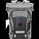 "Acer PREDATOR Gaming rolltop backpack 15,6"" GRAY BLUE"