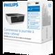 Philips AJ3115/12