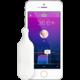 THERMEENO Kontinuální snímač tělesné teploty s mobilní aplikací