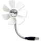 USB ventilátory