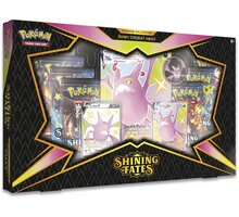 Pokémon TCG: Shining Fates Premium Collection