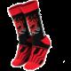 Ponožky Cyberpunk 2077: Samurai On The Run