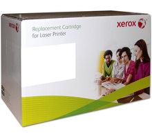 Xerox alternativní toner pro HP C4092A, černá