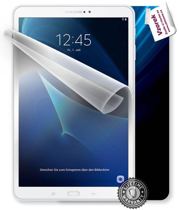 Screenshield ochranná fólie na displej pro SAMSUNG T585 Galaxy Tab A 6 10.1 + skin voucher