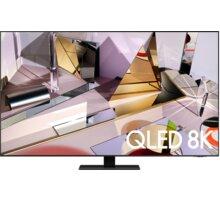 Samsung QE55Q700T - 138cm Hodinky MyKronoz ZeTime Elite Silver / Milanese, 44mm v hodnotě 7 299 Kč + Kuki TV na 2 měsíce zdarma
