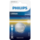 Philips CR2430 - 1ks