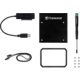 Transcend TS-CK3 SSD Conversion Kit