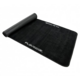 Playseat Floor Mat XL, černá