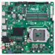 ASUS PRIME H310T R2.0 - Intel H310