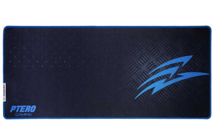 Evolveo Ptero GPX100, XL, modrá