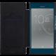 Nillkin Qin Book Pouzdro pro Sony G8142 Xperia XZ Premium, Black