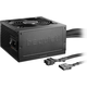 Be quiet! System Power 8 - 600W