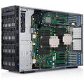 Dell PowerEdge T630 TW /E5-2603v4/4GB/1TB 7,2K/S130/750W/Bez OS