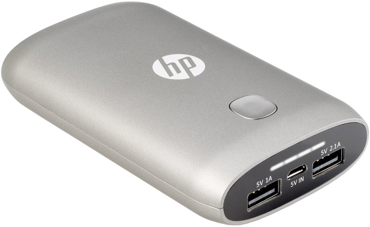 HP 7600 Power Pack