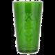 Sklenice Xbox - Logo, 3D, čirá