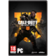 Call of Duty: Black Ops 4 k ASUS Wi-Fi zdarma