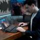 Recenze: Asus ZenBook Duo 14 – dva displeje jsou lepší než jeden