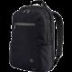 """WENGER CityFriend - 15,6"""" batoh na notebook a tablet, černá  + Voucher až na 3 měsíce HBO GO jako dárek (max 1 ks na objednávku)"""