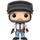 Figurka Funko POP! PUBG - The Lone Survivor