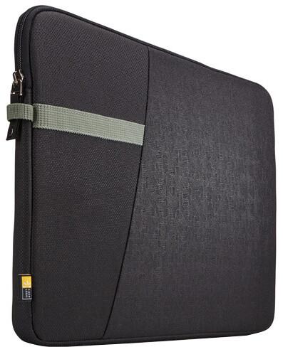 """CaseLogic Ibira pouzdro na notebook 15,6"""", černá"""