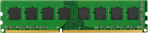 Kingston 8GB DDR4 2133 ECC