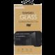 Kisswill Tvrzené sklo 0.3 mm pro Xiaomi Mi A1