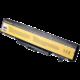 Patona baterie pro Lenovo B430, B480, B590 4400mAh, Li-Ion, 11,1V