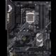 ASUS TUF GAMING H470-PRO (WI-FI) - Intel H470