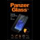 PanzerGlass Premium pro Samsung S8+, černé  + Možnost vrácení nevhodného dárku až do půlky ledna